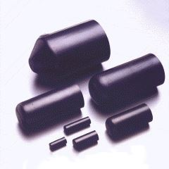 NEC - Polyolefin Heat Shrinkable End Caps
