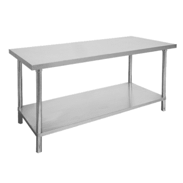 Terrific Steel Workbenches For Sale Manchester Uk Work Benches Ltd Cjindustries Chair Design For Home Cjindustriesco