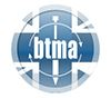 BTMA - British Turned Parts Manufacturers Association