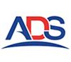 ADS Group Ltd