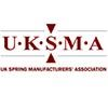 UKSMA - The UK Spring Manufacturers' Association