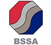 BSSA - British Stainless Steel Association