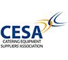 CESA - Catering Equipment Suppliers Association