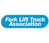 FLTA - Fork Lift Truck Association