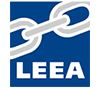 LEEA (Lifting Equipment Engineers Association)