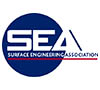 Surface Engineering Association