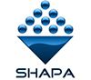 SHAPA: Solids Handling and Processing Association