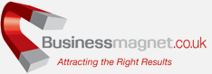 Businessmagnet the Online Media Publisher