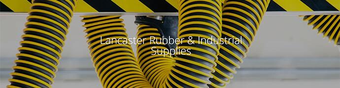 Industrial Rubber Matting