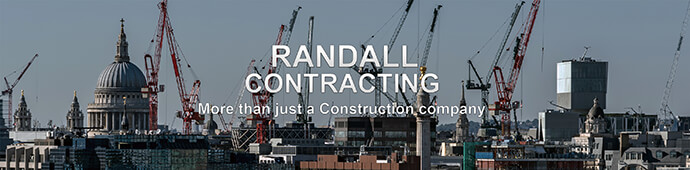 Demolition and Enabling Services