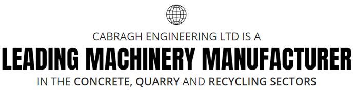 Machinery Manufacturer