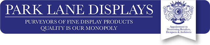 Fine Display Products