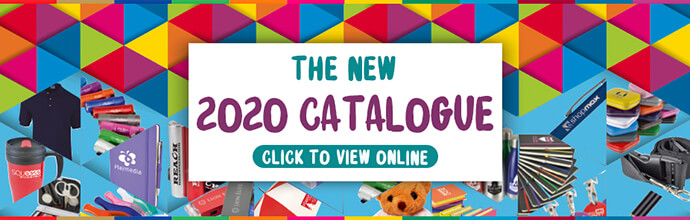 Download 2019 Catalogue