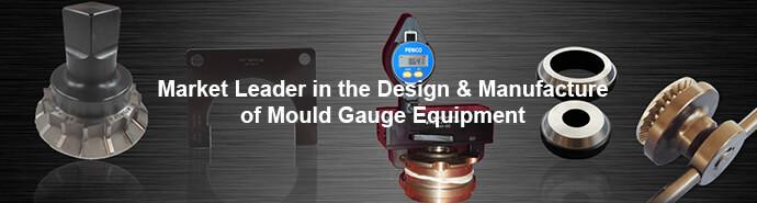 Mould Gauge Equipment