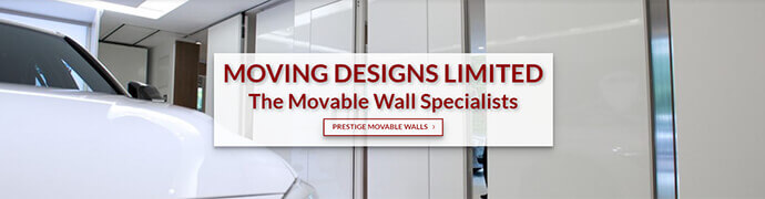 Movable Wall Specialists