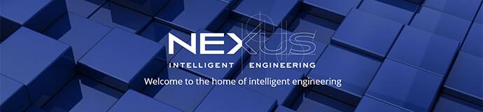 Intelligent Engineering