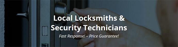 Locksmiths Nottingham