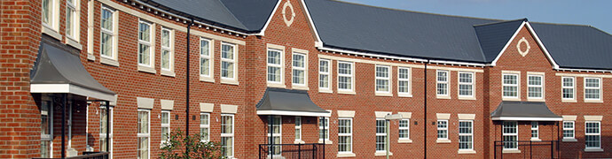 Eviction Management Services Liverpool