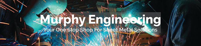 Precision Laser Cutting and Stainless Steel Fabricators