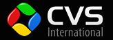 CVS International