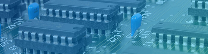 Complete Embedded System Solutions