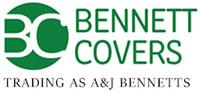 Bennett Covers