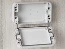 IP RATED SEALED ENCLOSURES