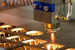 Laser cut Gaskets