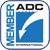 ADC Member