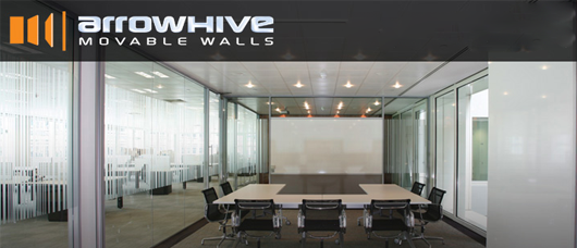 specialists in acoustic movable walls u0026 sliding partitions