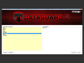 DataGuard calculates best before, display until and use by dates