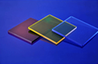 Schott Glass Filters