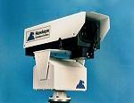 CCTV Design London