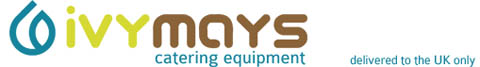 vymay's Catering Equipment
