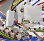 Klauke Cable Harness Solutions