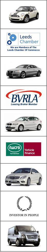 Benefits Of Private Lease Van Over Company Car