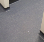 PVC Poly Vinyl Floors