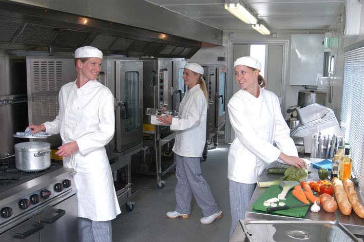 Pkl Group Catering Equipment Rental Commercial Kitchen Rental