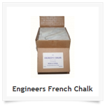 Engineers Chalk Sticks
