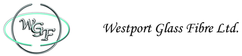 Westport Glass Fibre Ltd