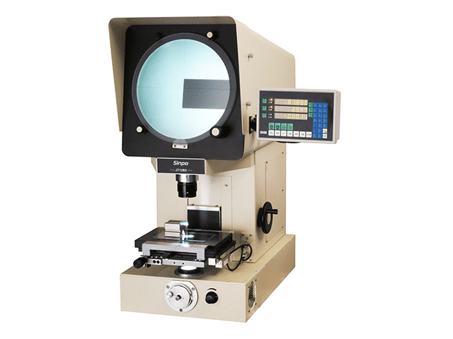 mitutoyo hardness tester user manual