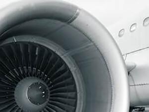 Aerospace Steel