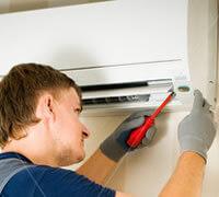 Servicing & Preventative Maintenance