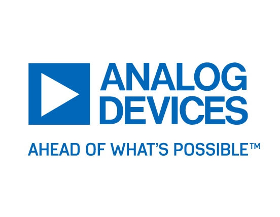 Analog Devices Closes Semiconductor Industry's First Green Bond