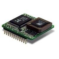 Embedded Device Servers