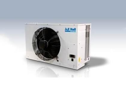 JCC Cellar Coolers