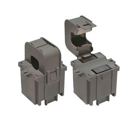 Micro 19 Split Core CTs