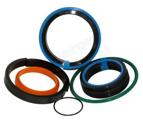JCB Hydraulic Seal Kits