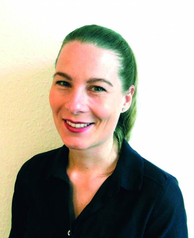 RHEINTACHO strengthens marketing department