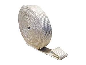 Webbing Tapes